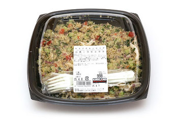 quinoa_chicken_salad01.jpg